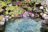 tempat wisata menarik di Bandung