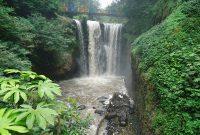 tempat wisata di Bandung yang murah