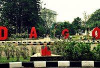 tempat rekreasi di Bandung