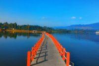 wisata Bandung Selatan
